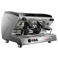 COFFEE MACHINES SALES